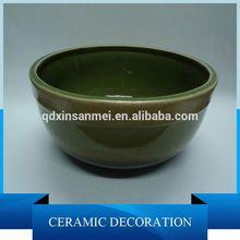 fashional ceramic vase decoration