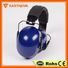 Eastnova EM003 26DB safety shooting ear hearing protection ear muffs