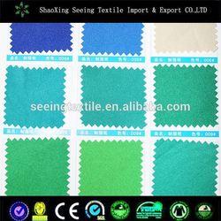 cotton fabric pakistan denim uniform fabric manufacturer