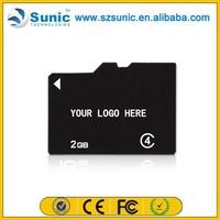 high speed TF card factory sd memory card unlocker