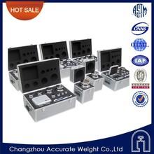 pesas 1mg-1kg elevator balance weights, elevator weight sensor, microgram balance