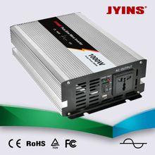 12v 24v 48v dc to ac 110v 230v 1000W sine wave inverter circuit