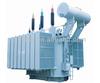 High Voltage Transformer 11kV/33kV/110kV/220kV/330kV
