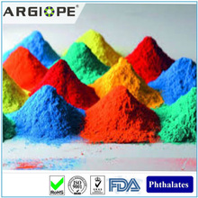 Wholesale research chemicals high quality acrylic color pigment