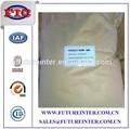 China monoglicérido( gms, dmg) emulsionantes alimentarios