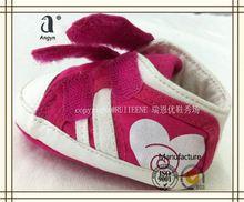 Latest Arrival Custom Design shoes for women Custom Design