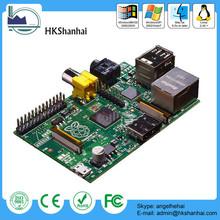2015 new products raspberry pi 2 / raspberry pi 2 model b/1GB LPDDR2 SDRAM china supplier
