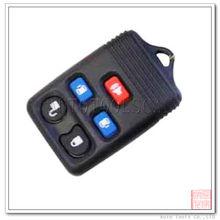 Car key for Ford 5 button remote control 315 Mhz FCC ID CWTWBIU511 remote card ,attractive price ! (AK018003)