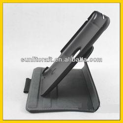 Cover case for ipad mini/ smart cover
