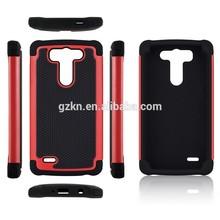 For LG G3 Mini Defender and shockproof case