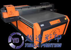 2015 hottest H P latex uv printer/uv flatbed printer/industrial head uv flatbed printer price