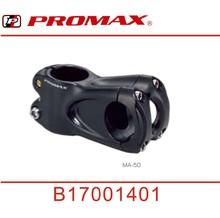 PROMAX Cheap Bike Parts High Quality Aluminum Alloy Bicycle Handlebar Stem