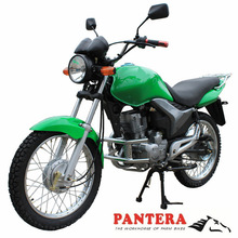 PT150-CG 150cc 200cc CG Engine Street New Sale Motorcycle