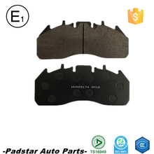 used cars for sale in germany manufacturer brake pads for european cars brake pads shoe
