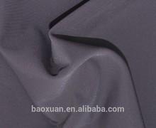 95% polyester 5% spandex print lycra fabric