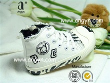 MAIN PRODUCT!! OEM Design pictures casual leather ladies shoes from China workshop
