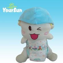 Super Comfort Adult Baby Diaper Stories Buyers