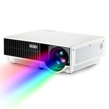 projector PRW300, 2800 lumens projector high brightness,high Resolution native 1280 x 800