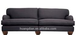 new model modern 3 seat sofa for sale SF7002