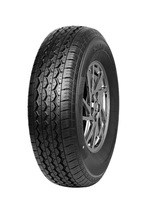 Hankook Technology 185/14C,205/55R16 Radial Car Tires