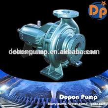 centrifuga disidratazione pompe utilizzate