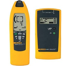 2042 Digital Fluke Cable Tester
