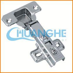 alibaba china soft close soft close hinge double action door hinge