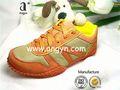 Principal produto!! China tênis de velcro direto do fabricante
