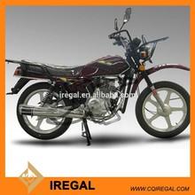 250cc sport motorcycle china bike