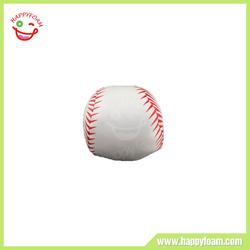 Baseball hacky sack juggling ball game gift for kids
