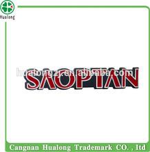 customized logo notebook and custom logo tape and custom logo cap