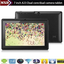 wifi MID custom game 7 inch android 4.4 stouch 7 inch tablet pc free app download