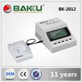 baku llegaron nuevos de primera calidad en caliente de diseño de alta precisión multímetro digital