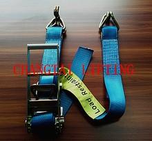 australia type lashing straps