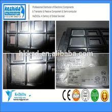 "professional china market seller IC MOD PHONE LINE HALF 1.07"" PCB CYG2100"