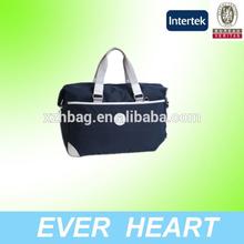 Many color foldable travel bagNew design polyester folding luggage duffle bag travel bag