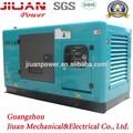 enfriadores de aceite kipor avr dorman generadores 10 kva generador con motor de yangdong