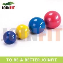 JAT012 JOINFIT Sand Filled Weight Ball