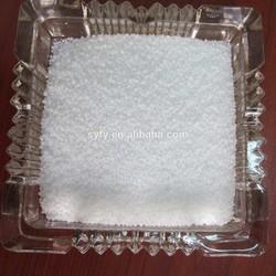 urea 46 granular and prilled 50kg bag