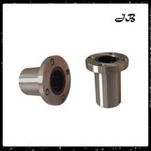 LMF35UU Round flange linear bearing