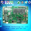 2015 China OEM power amplifier pcb fabrication