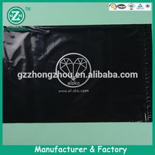 Guangzhou manufacturer wholesale custom print guangzhou mail bag with high quality
