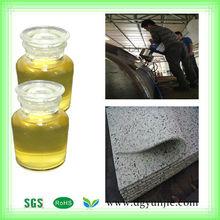 Wholesale Professional re-bonding foam making PU Glue