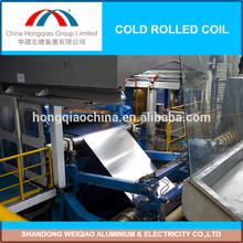 aluminium roll price / DC material aluminum coil