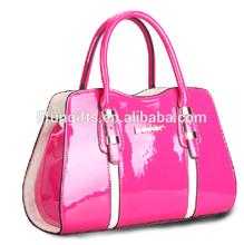 2015 most popular Hot sale bags handbags women famous brands