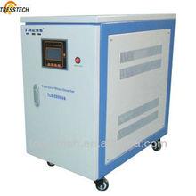 Pure sine wave inverters 1KW-100KW 110V 120V 220V 380V off grid inverter from Chinese manufacturer with CE,VDE,SAA,G83