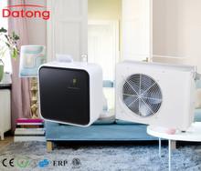 7000BTU Mini Split Portable Air Conditioner,with CE certificate