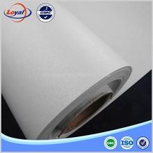 T'bilisi high-profile canvas fabric sheet inkjet printer