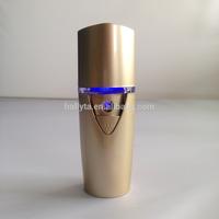 Newest high-quality nano handy mist portable ultra facial moisturizer spray,mini spray to keep face moisture