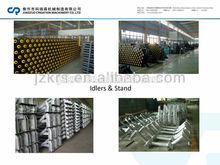 maintenance--free ,belt conveyor idler/roller